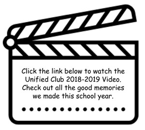 Lyndhurst Unified Club