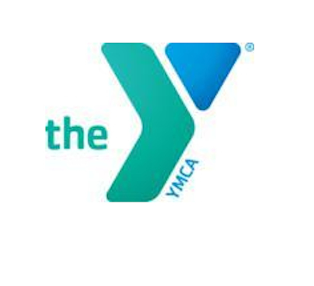 The Meadowlands YMCA