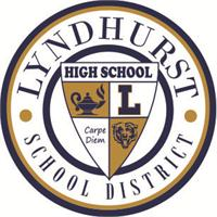 Lyndhurst High School